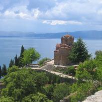 мајстори од цела македонија