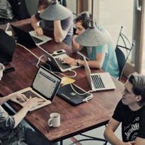 форум за комуникација меѓу мајсторите