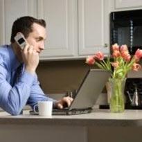 Информативен дел (блог) за сè околу вашиот дом