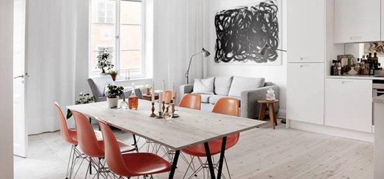 15 инспиративни идеи за новиот изглед на вашата кујна