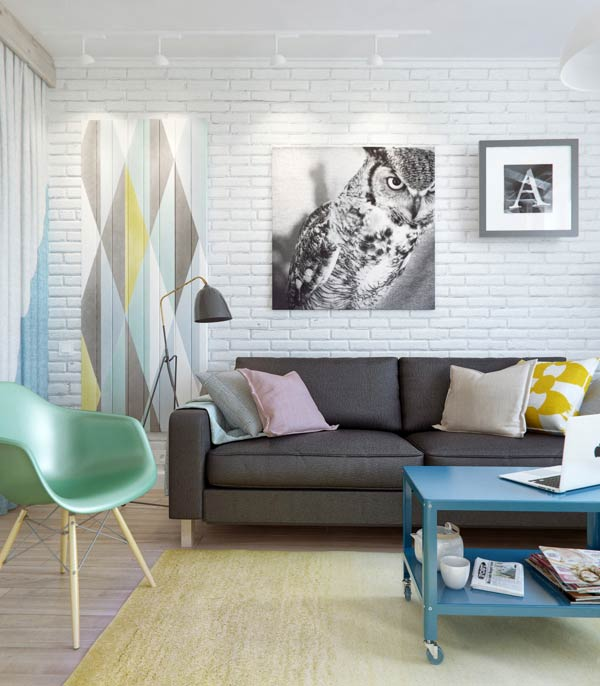 1-Pastel-colored-accents