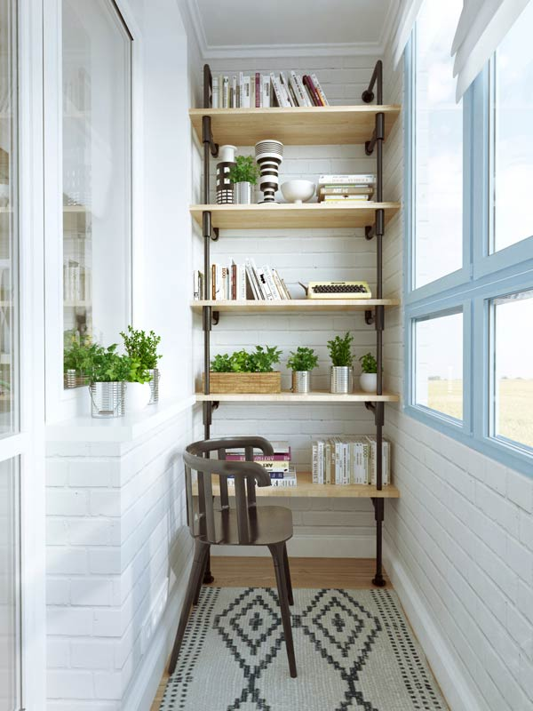 12-Small-home-ideas