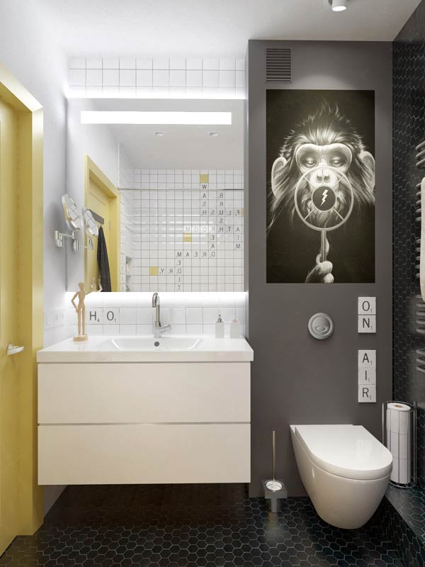 14-Small-bathroom-design
