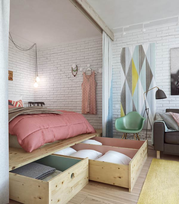 4-Home-storage-ideas
