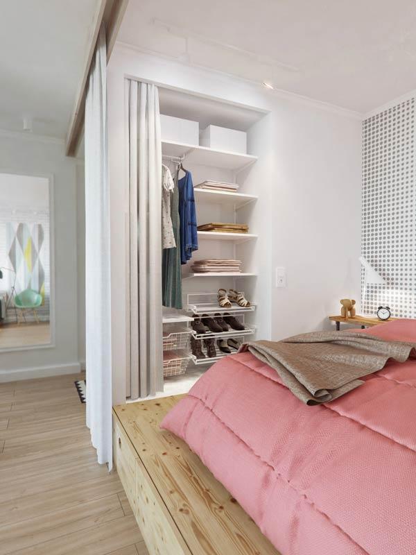 5-Raised-bed