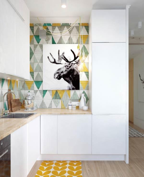 7-Unusual-kitchen-tiles
