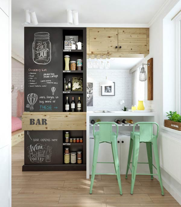 9-Home-bar