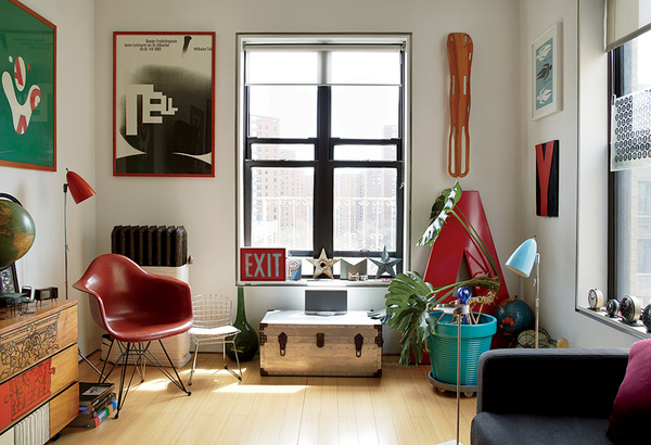 let_there_be_light-collectibles-eames_leg_splint-living_room